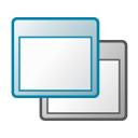 Window-list icon
