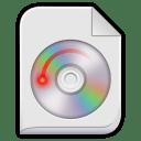 app x cue icon