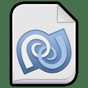 App x sln icon