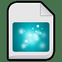 x generic icon