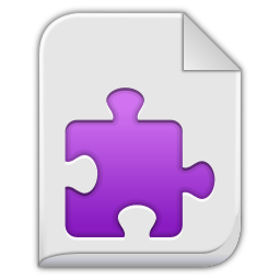 opera extension icon