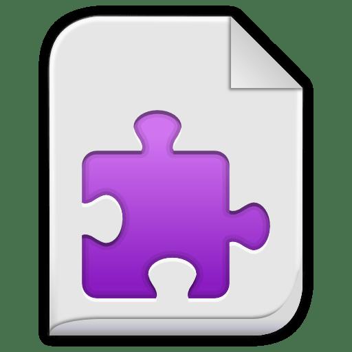 opera extension icon