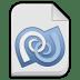 App-x-sln icon