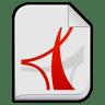 App-pdf icon