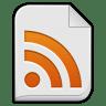 App-rss-plus-xml icon