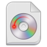 App-x-cue icon