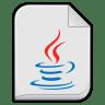 App-x-jar icon