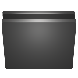 Folder Generic icon