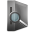 Search Drive icon