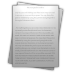 Filetype-Document icon