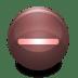 Notice-Private icon
