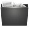 http://icons.iconarchive.com/icons/uribaani/realm/96/Folder-Documents-icon.png