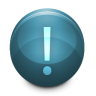 http://icons.iconarchive.com/icons/uribaani/realm/96/Notice-Info-icon.png
