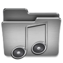 http://icons.iconarchive.com/icons/uriy1966/steel-system/128/Music-icon.png