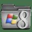 Windows-8 icon