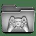 Console & videogame