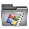 Windows-7 icon