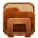 Explorer icon