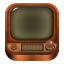 TV-Old icon
