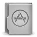 Apps alt icon