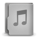 http://icons.iconarchive.com/icons/vargas21/aquave-metal/128/Music-icon.png