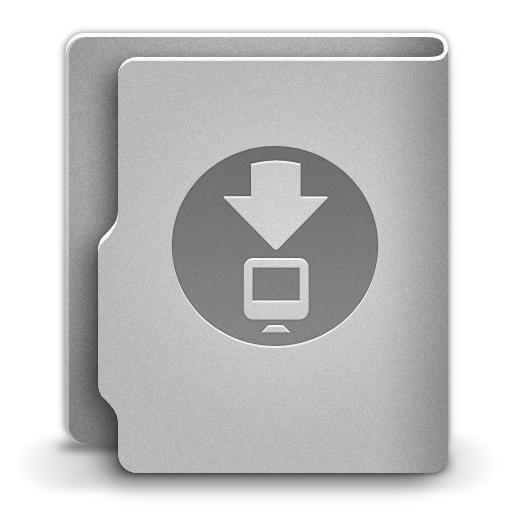 Download alt icon