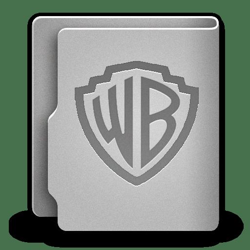 Movies-alt icon