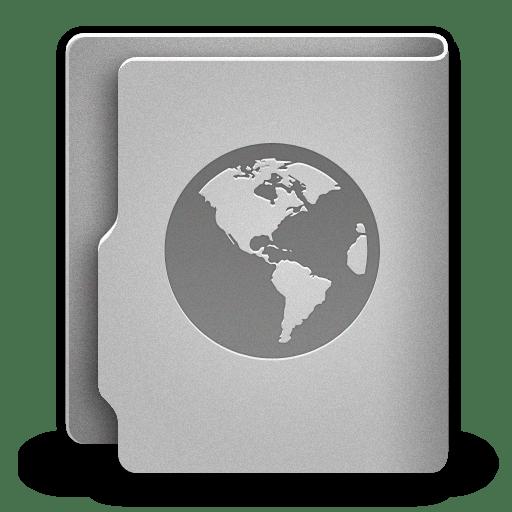 Sites-alt icon
