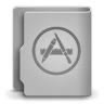 Apps-alt icon