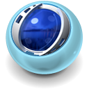 Cinema 4D icon