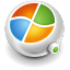 Windows System icon