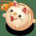 Cat-Fish icon