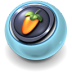 Fruity-Loops icon