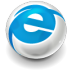 Internet-Explorer-Big icon