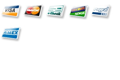 Credit Card Icons Icons