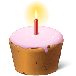 cake icon