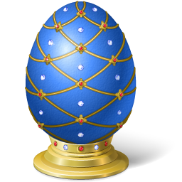 egg icon
