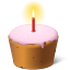 http://icons.iconarchive.com/icons/visualpharm/happy-easter/64/cake-icon.png