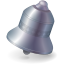 campane bell icon