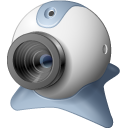 web camera icon