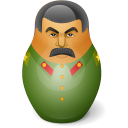 Stalin icon