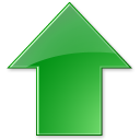Stock-Index-Up icon