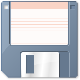 http://icons.iconarchive.com/icons/visualpharm/must-have/256/Save-icon.png