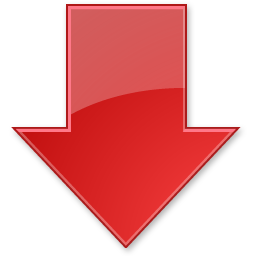 ���� ����� ����� ��������� ������ Stock-Index-Down-icon.png