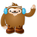 quatchi icon