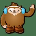 quatchi icon