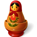 matreshka icon