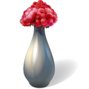vase icon