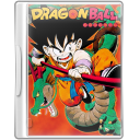 dragonball 3 icon