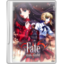 fate stay night icon